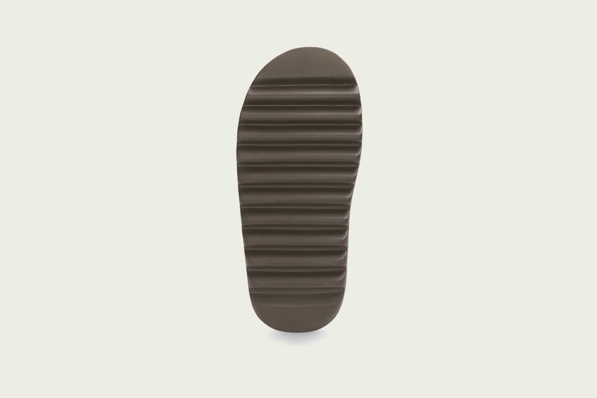 YEEZY Slide - GX6141