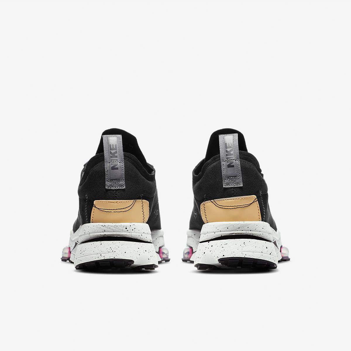 Nike Air Zoom Type - CJ2033-003