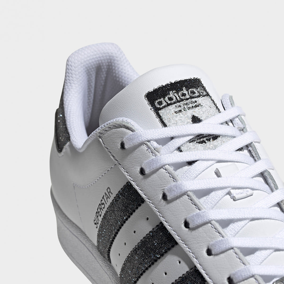 adidas Superstar W - FX7480