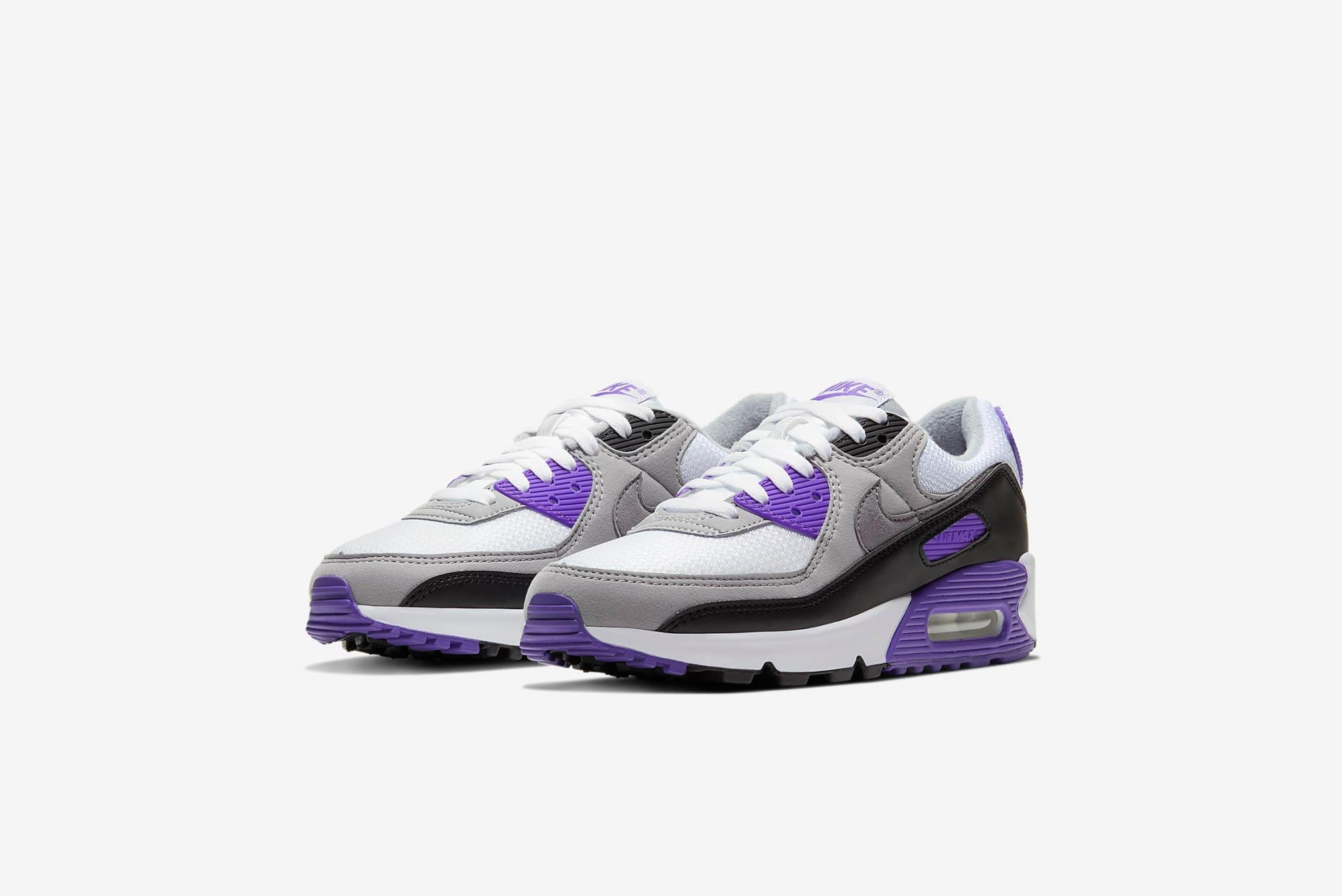 Nike Air Max 90 W - CD0490-103
