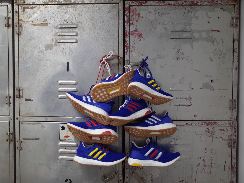 bc0949 adidas