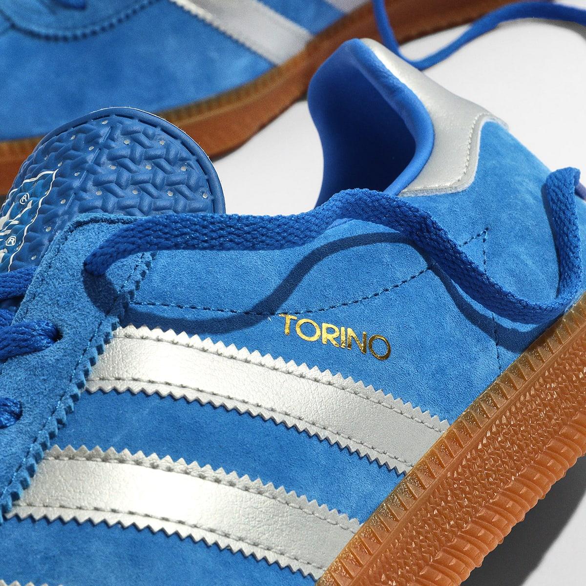 adidas Torino - H01808