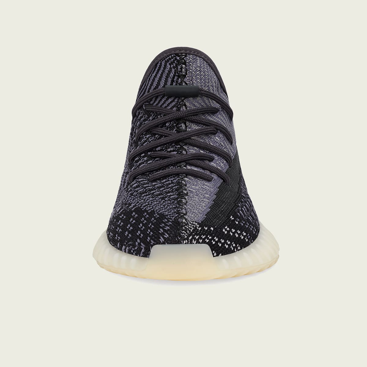 "YEEZY Boost 350v2 ""Carbon"" - FZ5000"