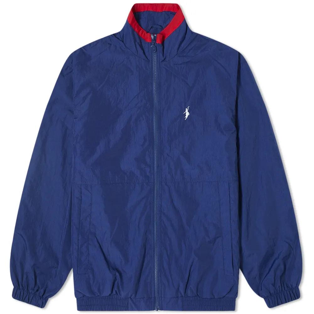 Polar Skate Co. Track Jacket
