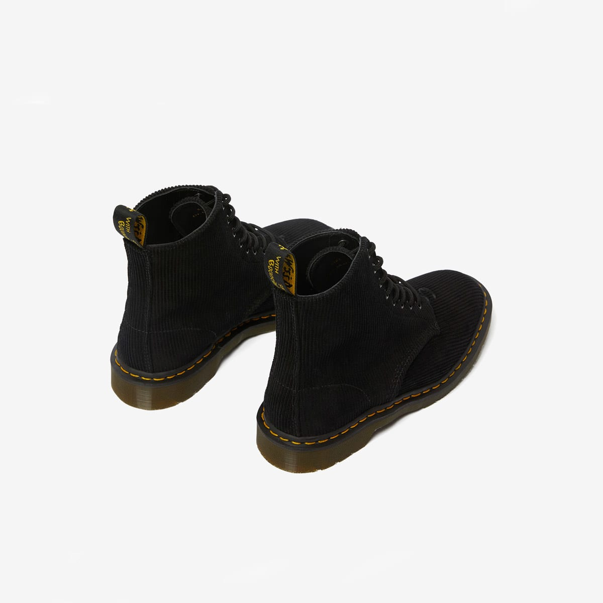 Dr. Martens x Undercover 1460 Boot - 25924001