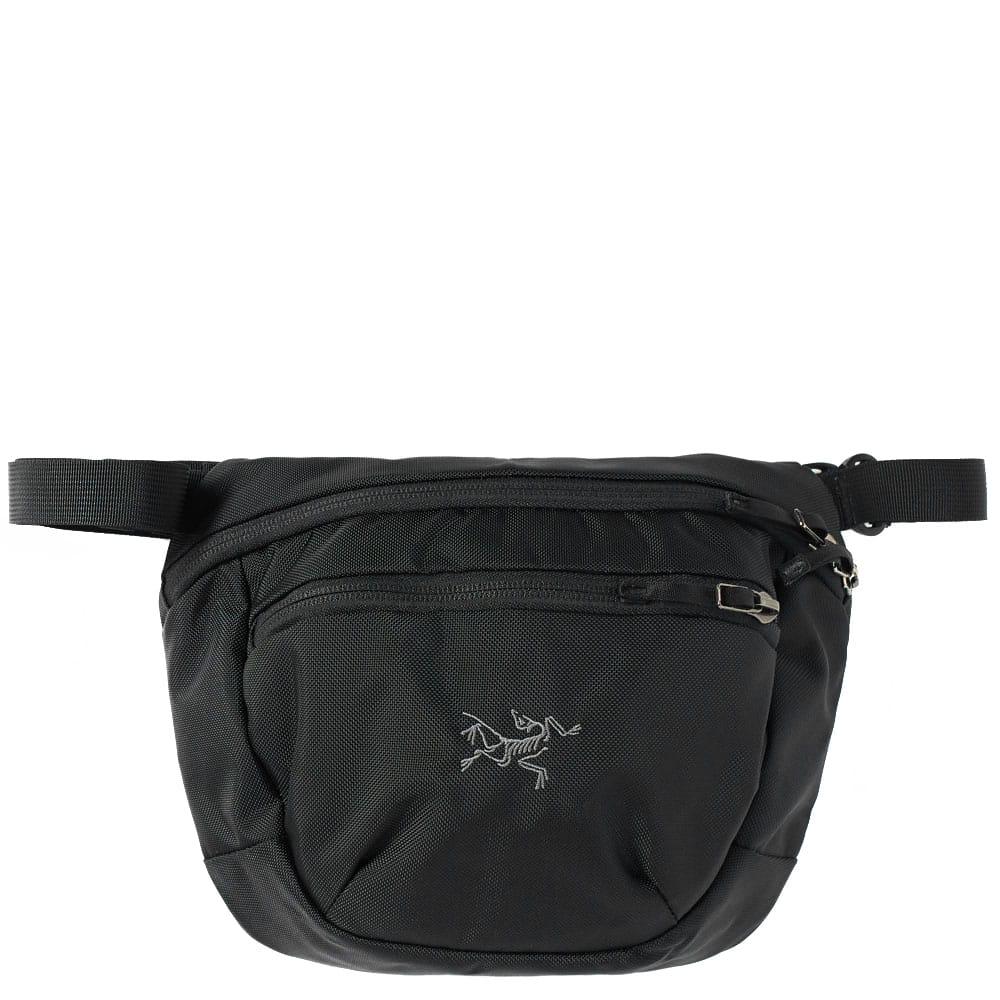 Acr'teryx Maka 2 Waistpack