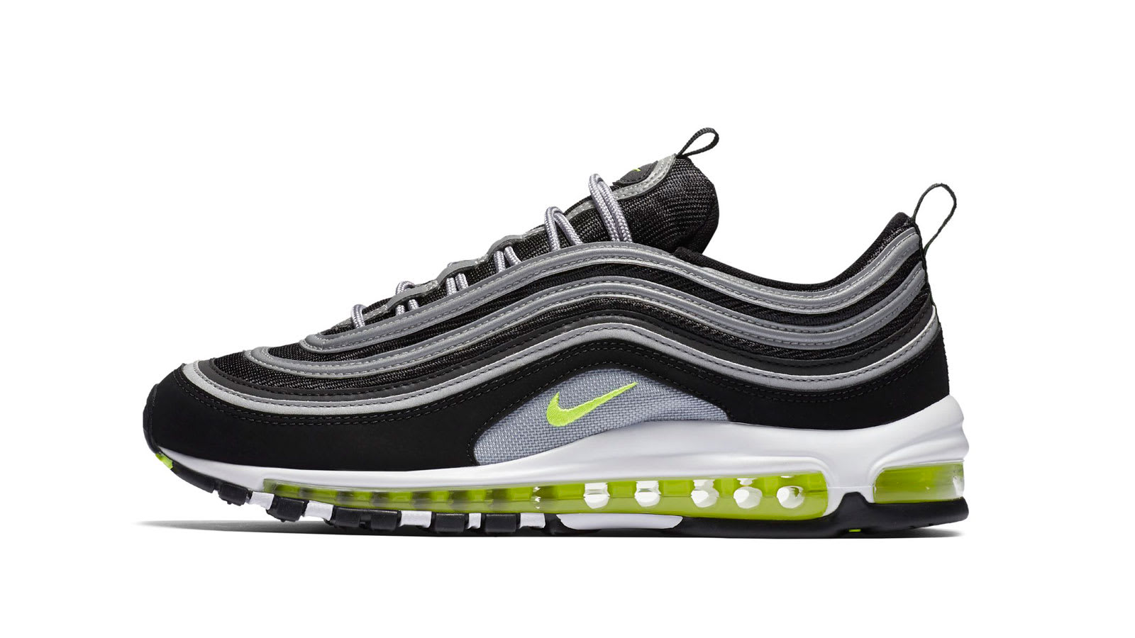 nike air max 97 og black volt