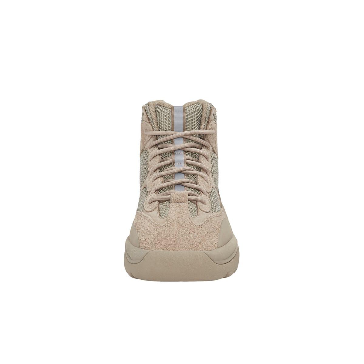YEEZY Desert Boot - EG6462