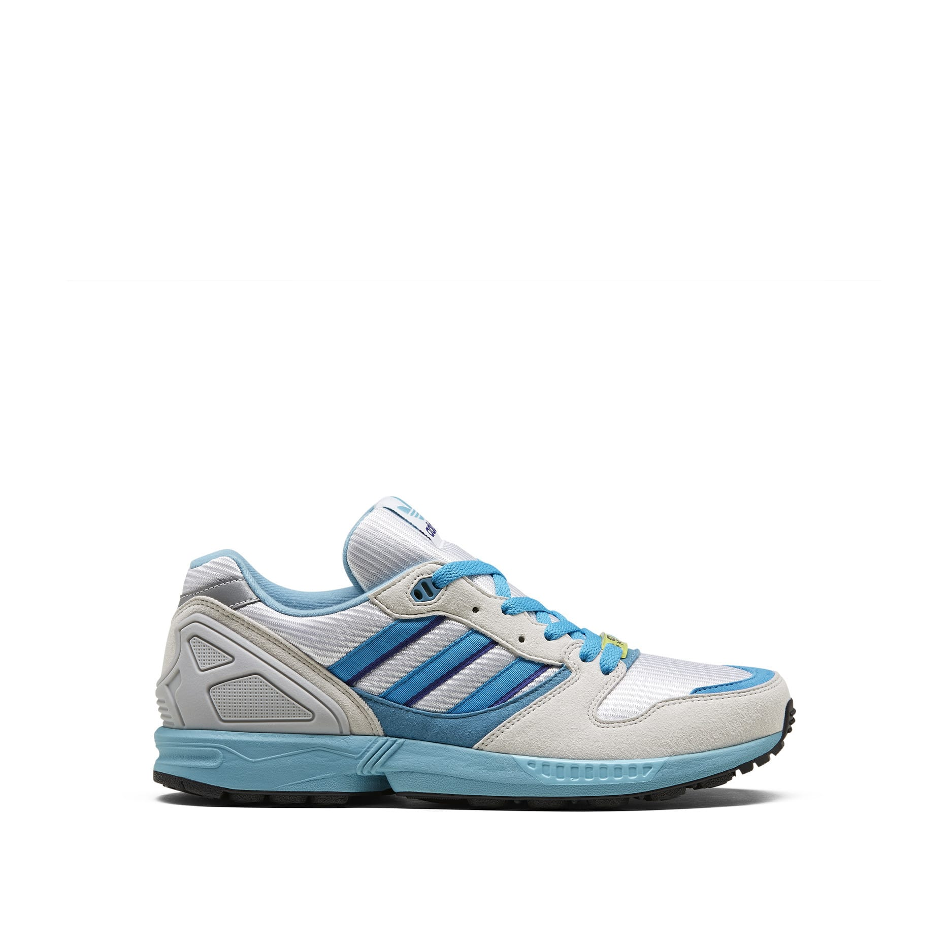 super mignon 407ae b8537 END. Features | adidas ZX 5000 OG - Register Now on END ...