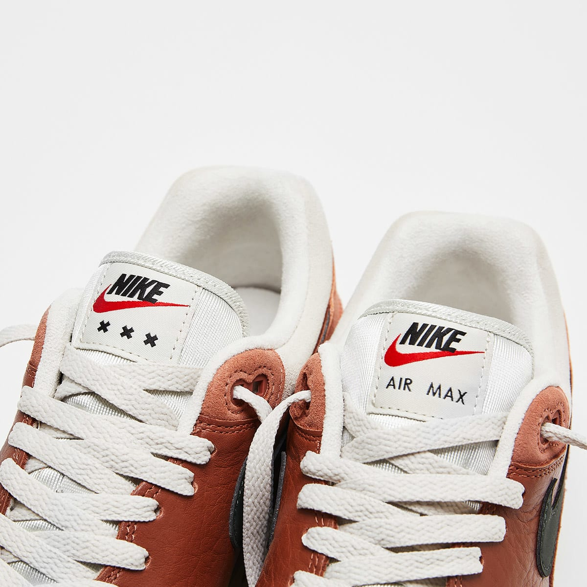 End Features Nike Air Max 1 London Amsterdam Register Now