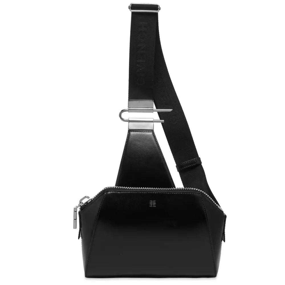 Givenchy Antigona U Cross Body Bag