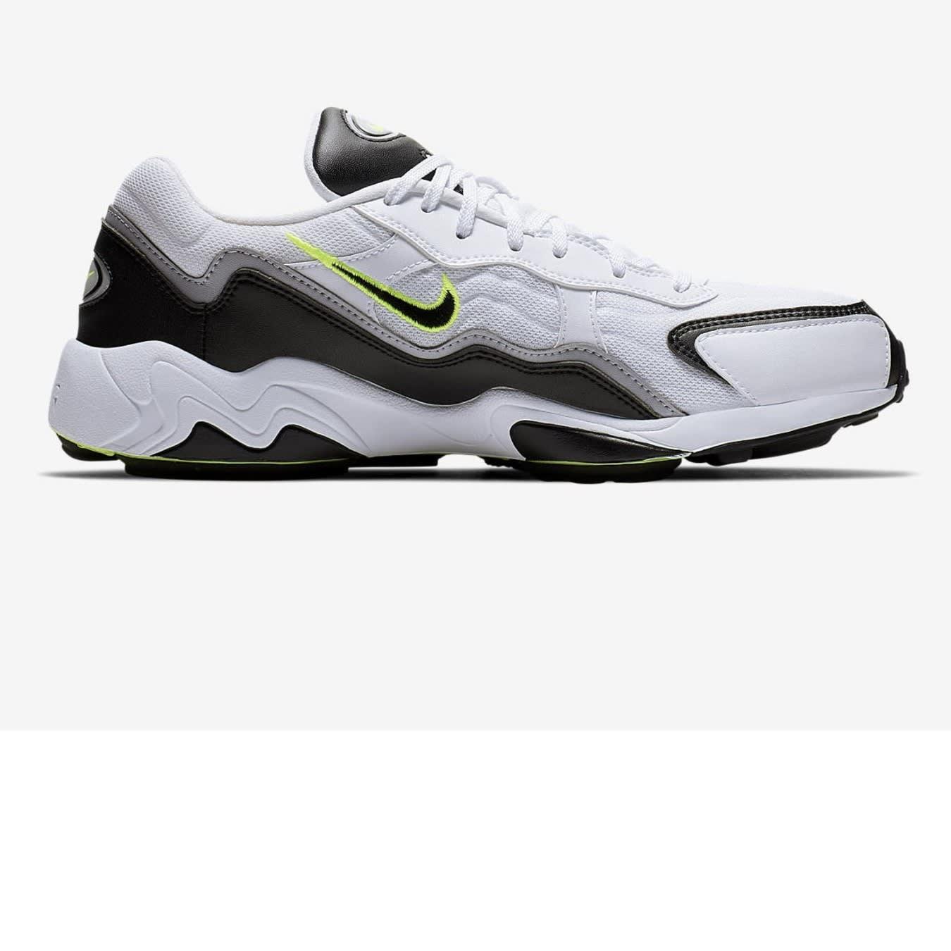 d230e8a98fee Nike Air Zoom Alpha -…
