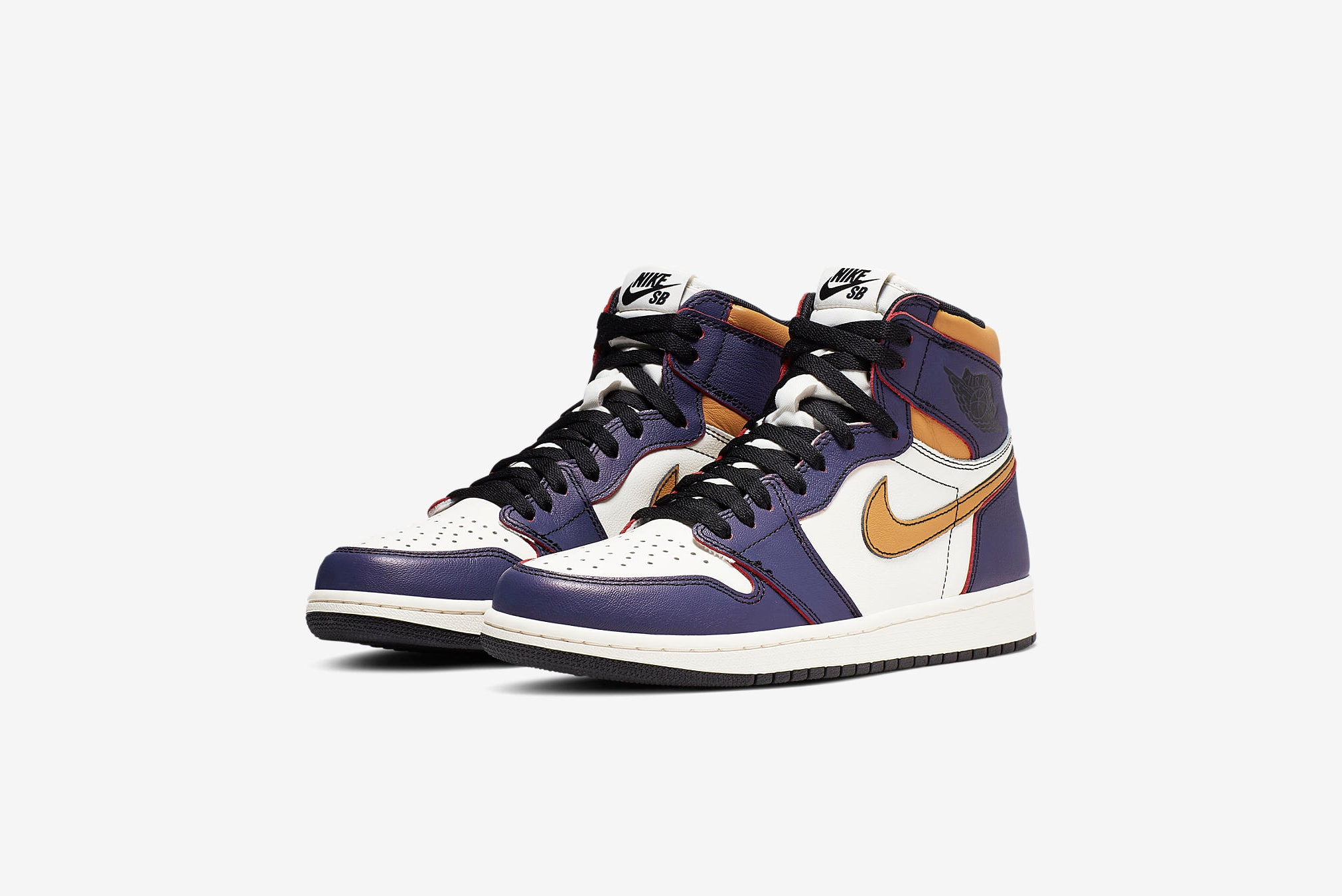 EndFeaturesNike End Og Register Jordan Air High Now On 1 0Ok8wPn