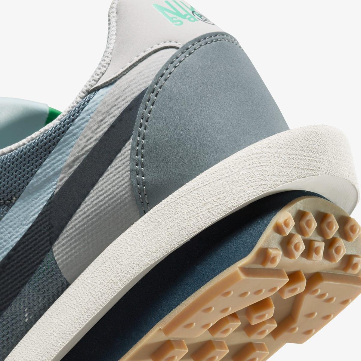 Nike x Sacai x Clot LDWaffle - DH3114-001