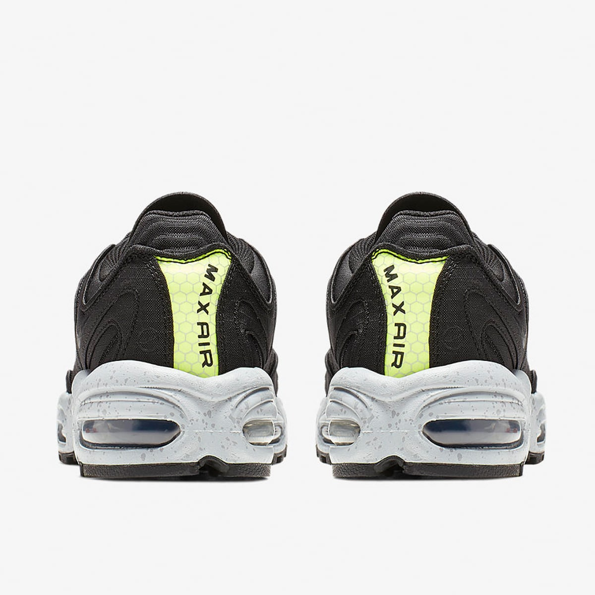 ddc35633529c92 END. Features | Nike Air Max Tailwind IV SP - Register Now on END ...