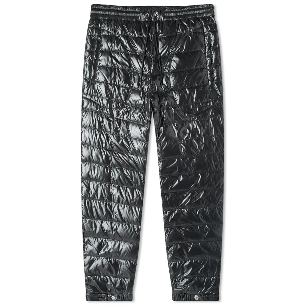 Moncler Genius 2 Moncler 1952 Padded Down Jogger