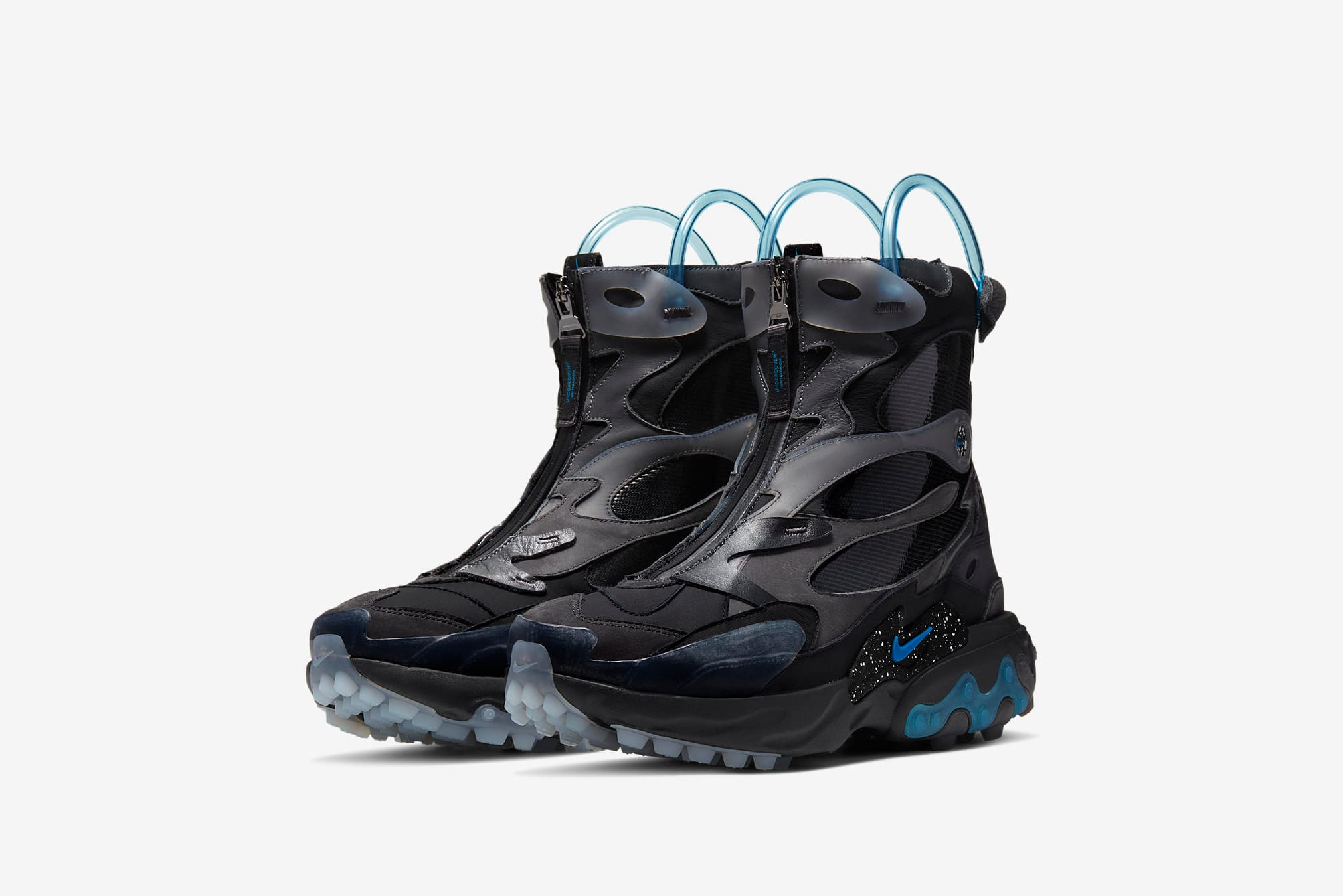 Nike x Undercover React Boot - CJ6971-001