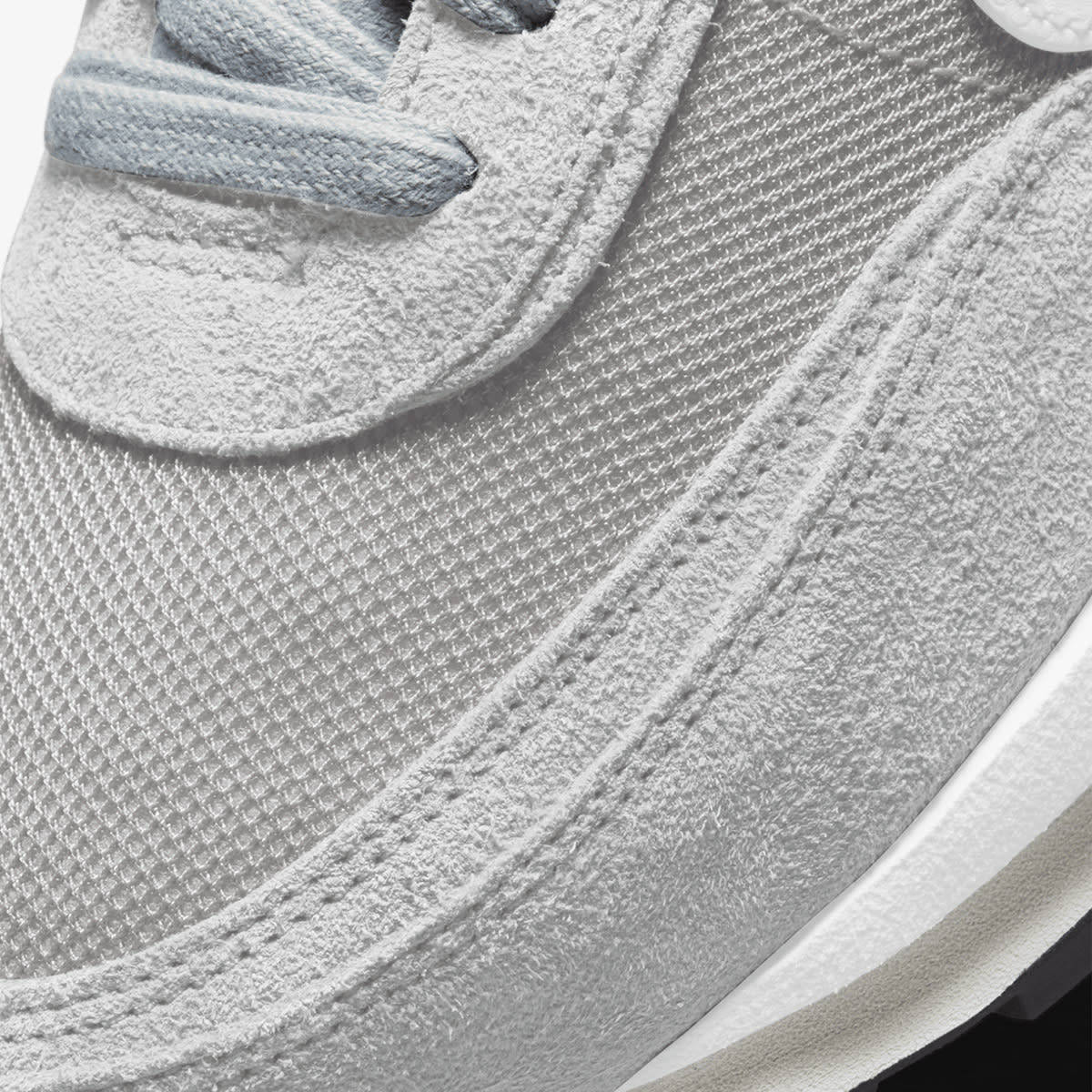 Nike x Sacai x Fragment LDWaffle - DH2684-001