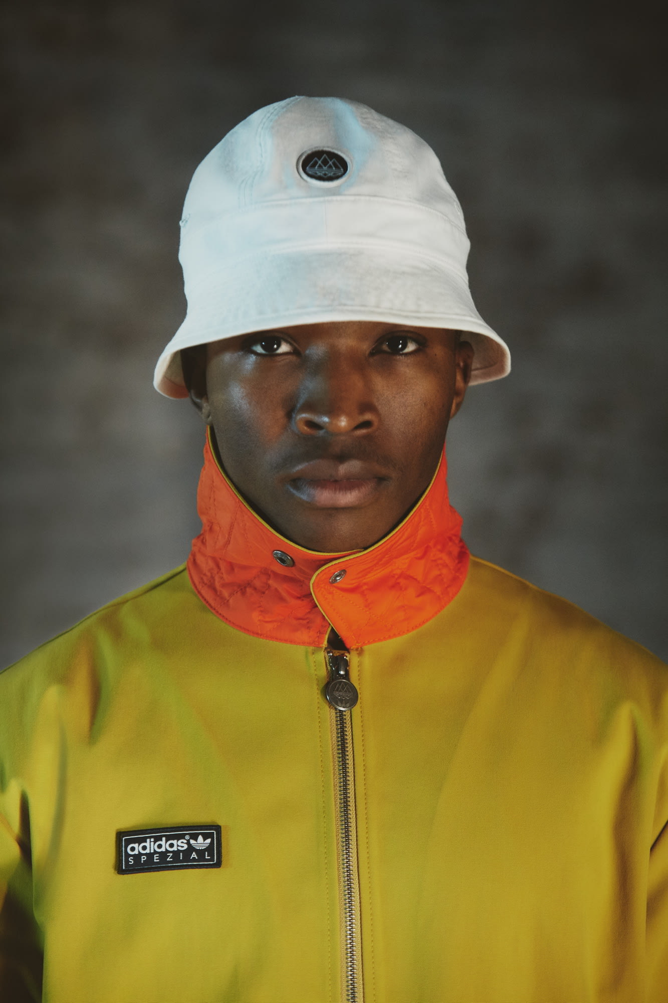 adidas SPEZIAL SS20 look book