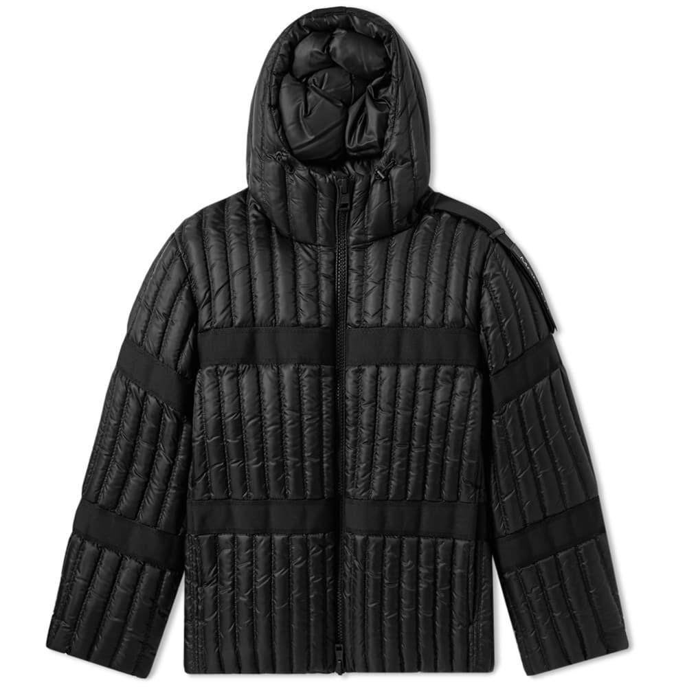 Moncler Genius 5 Craig Green Halibut Jacket