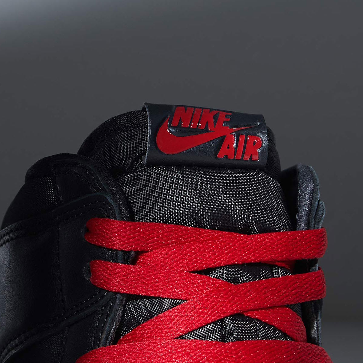 Air Jordan 1 Retro High OG - 555088-060