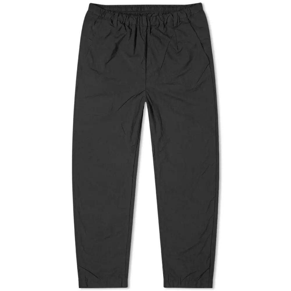 TEÄTORA Packable Regular Pant