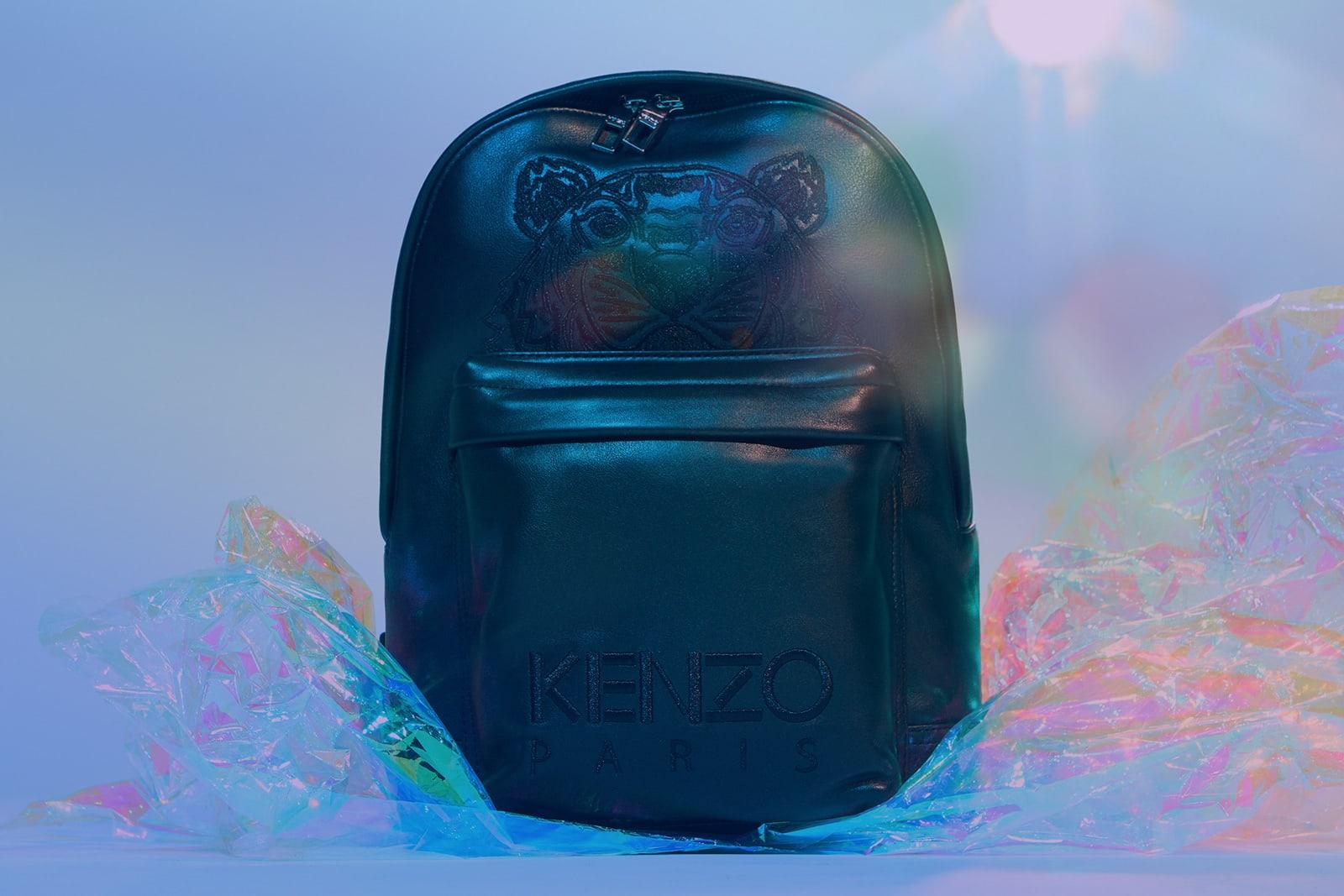 Kenzo SS19