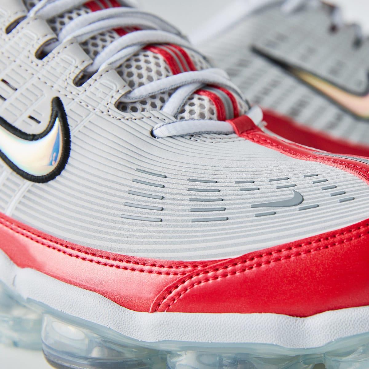 Nike Air Vapormax 360 - CK2718-002