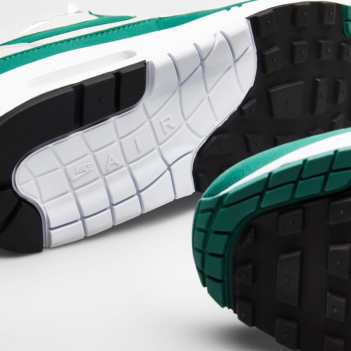Nike Air Max 1 - DC1454-100