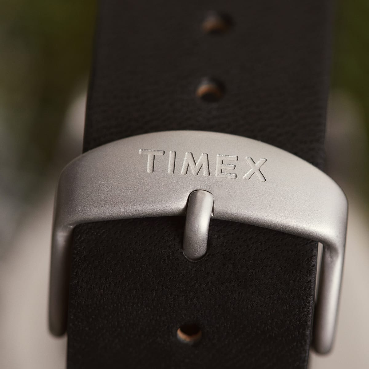 Timex x Nigel Cabourn Referee's Watch - TWG020600XV