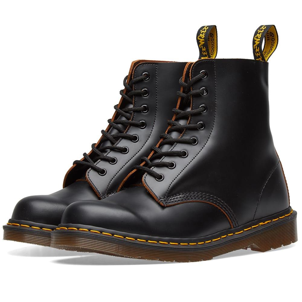 Dr Martens 1460 Vintage Boot