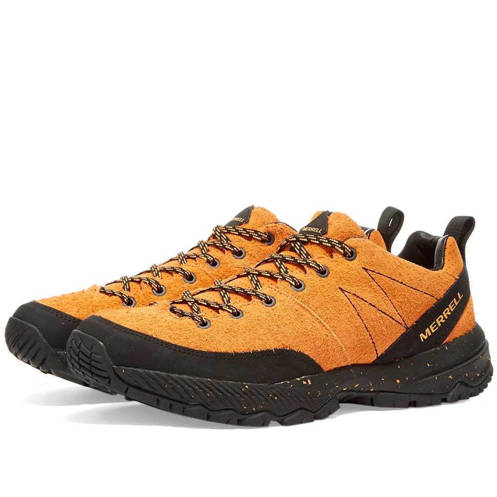 Merrell 1 TRL Ace Leather Sneaker