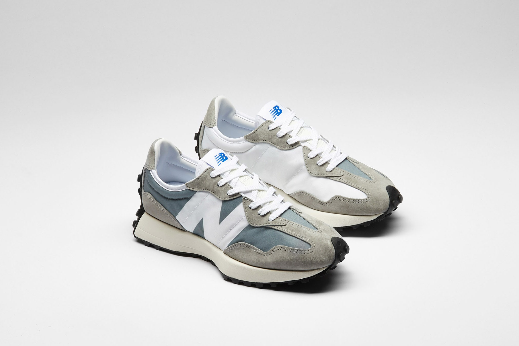 New Balance MS327LAB - MS327LAB