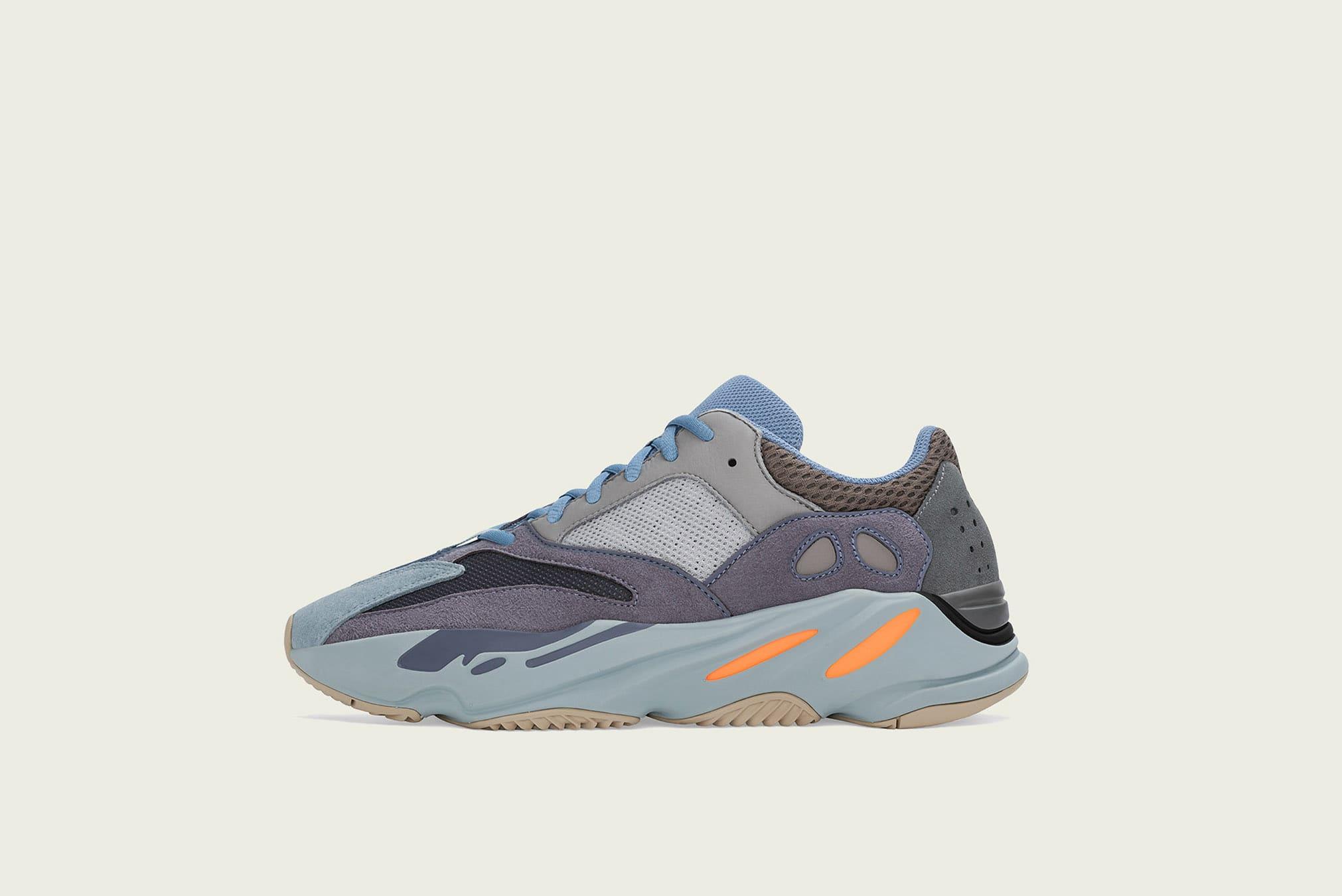 adidas yeezy v1