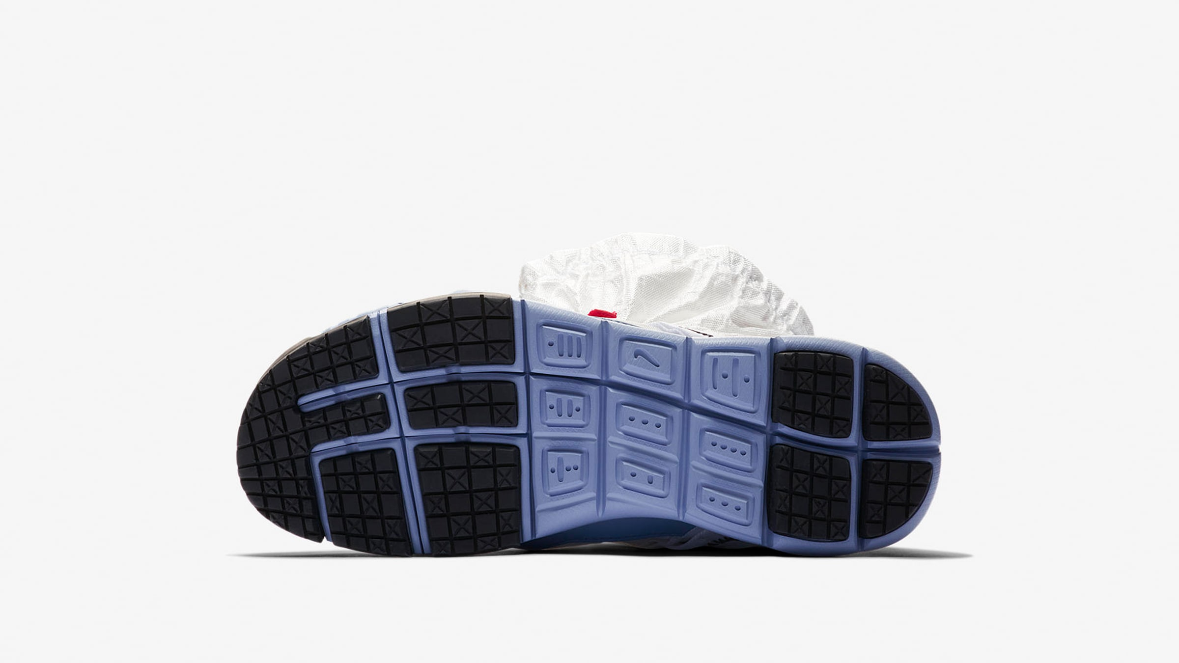b226aaafeee Nike Mars Yard Overshoe - Register Now on END. Launches