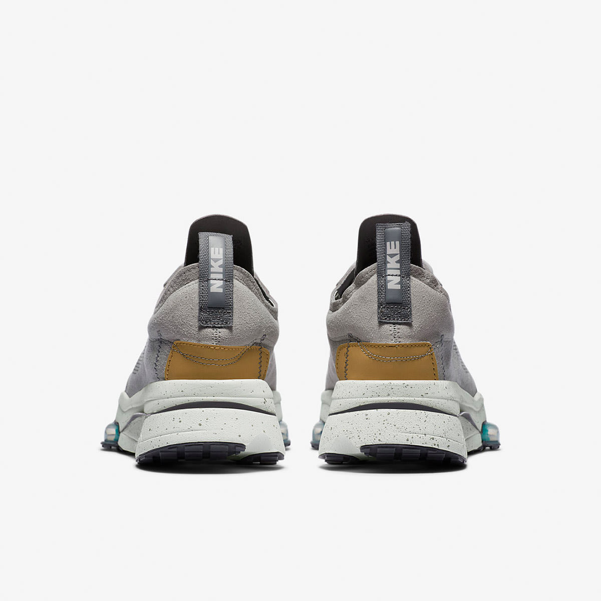 Nike Air Zoom Type - CJ2033-002