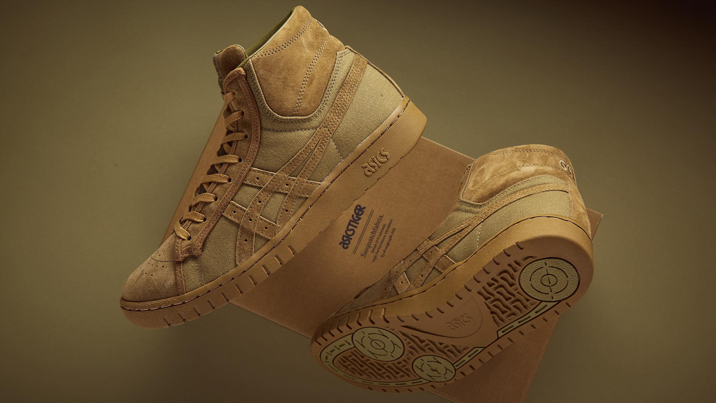 Asics Gel PTG MT | Me too shoes, Asics, Sneakers nike