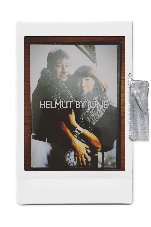 SELF ISOLATION .04 | Honey Dijon @ HFD