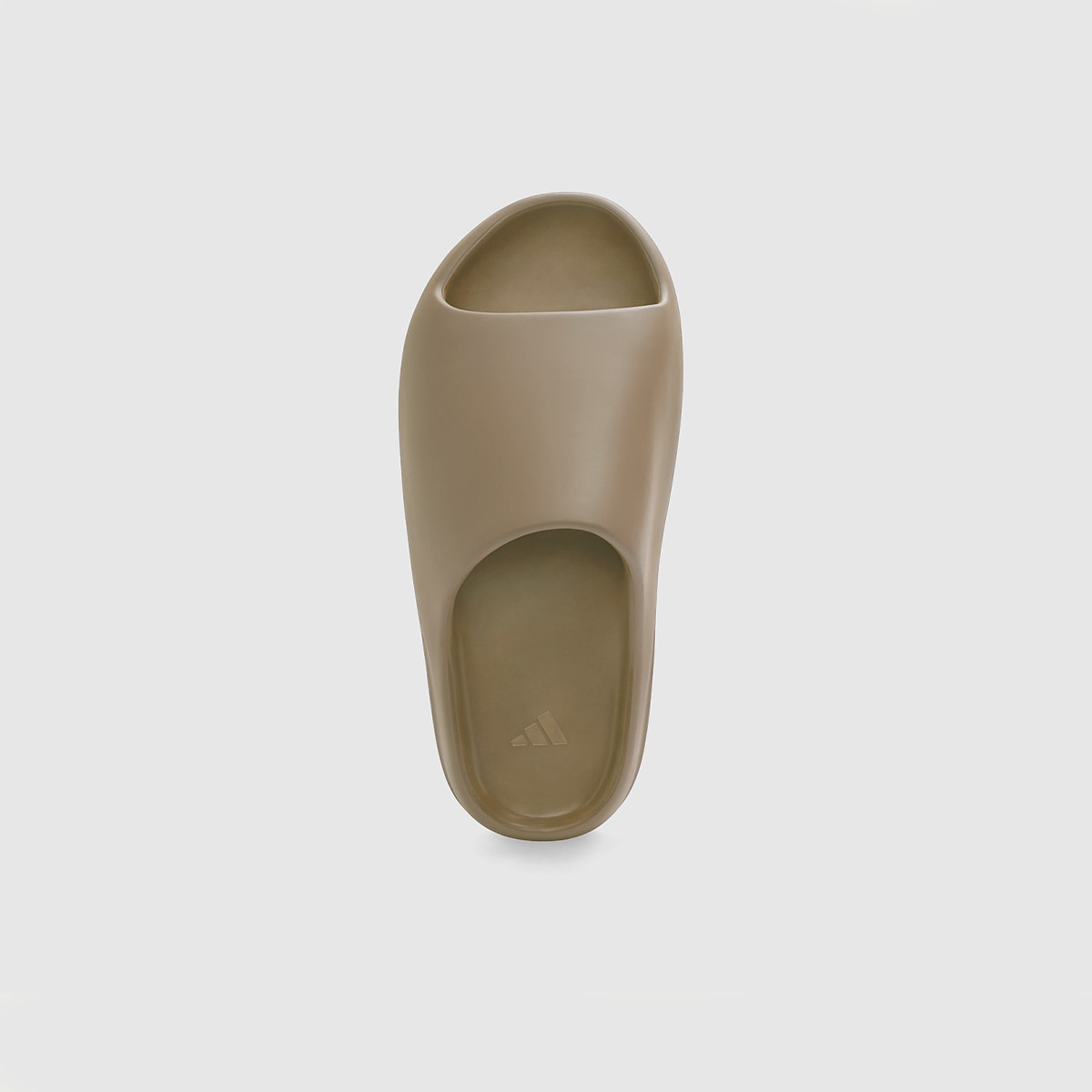 YEEZY Slide Core - G55492