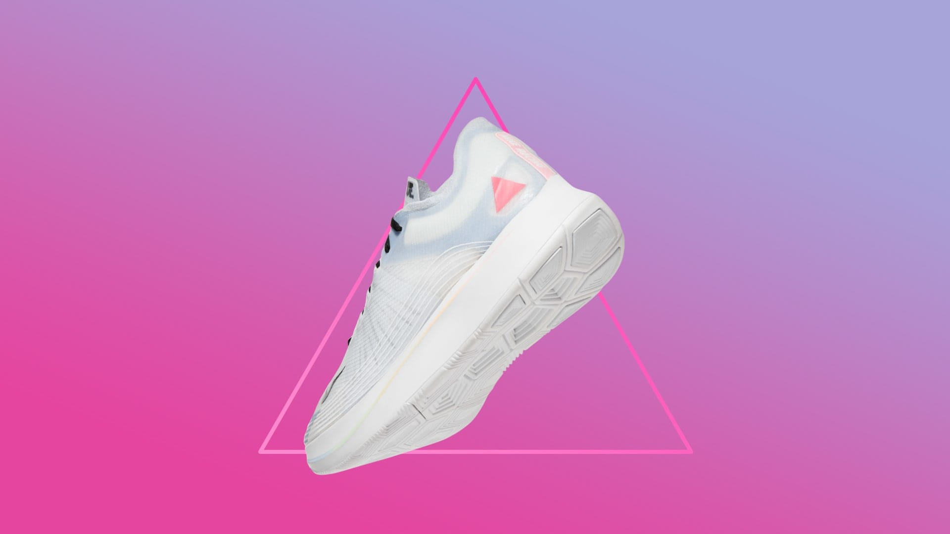 promo code a7fe9 ed49d END. Features | Nike 'BE TRUE' 2018 Collection - Launching ...