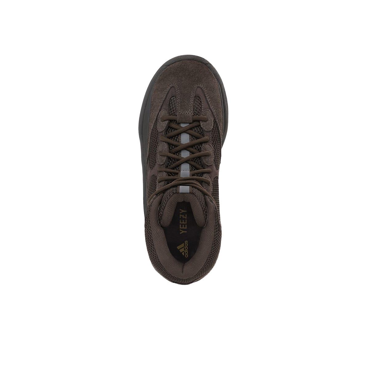 YEEZY Desert Boot - EG6463-END