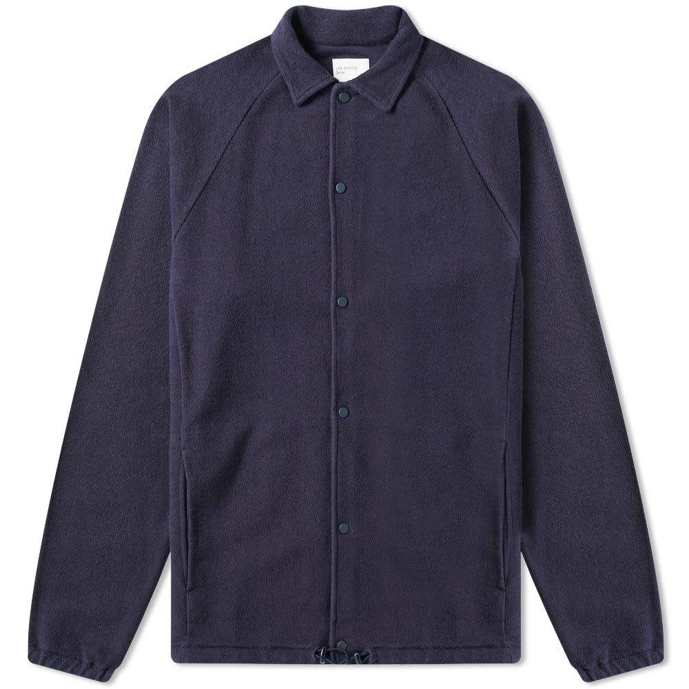 Les Basics Le Coach Jacket