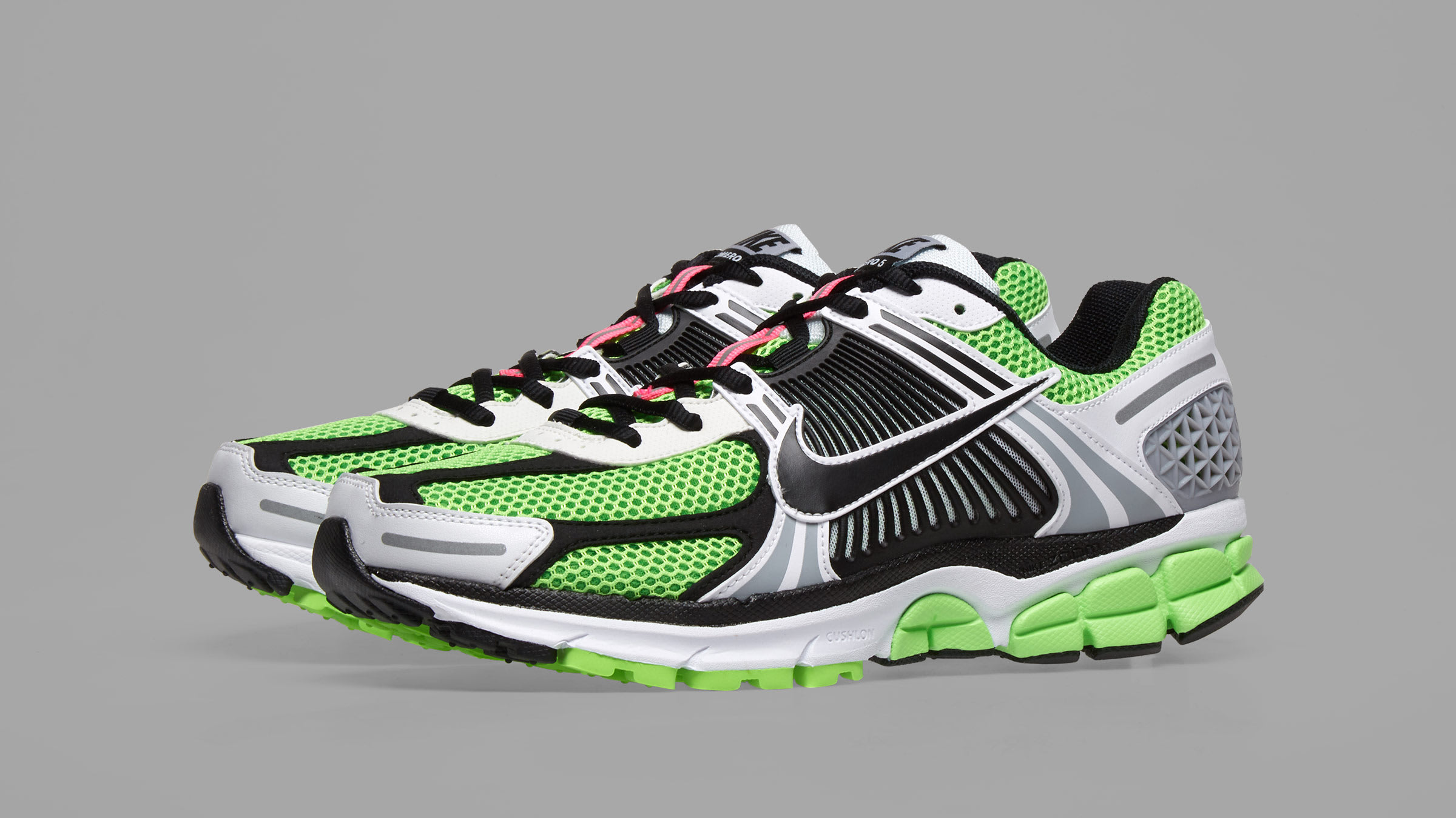 principal Dramaturgo salario  END. Features | Nike Zoom Vomero 5 SE SP - Register Now on END. Launches