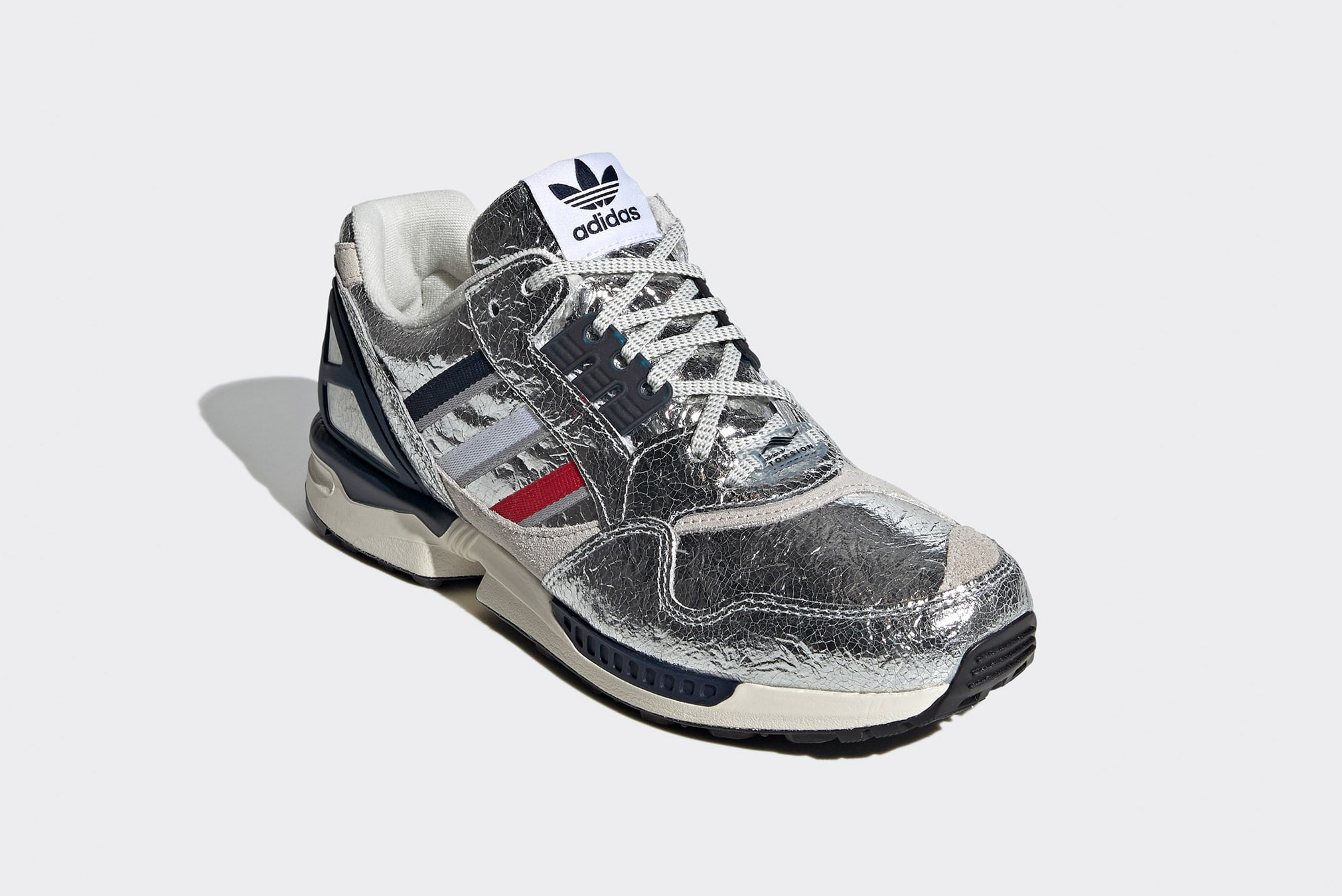 Spit Offense official  END. Features | adidas x Concepts A-ZX ZX9000 - Register Now on END.  Launches