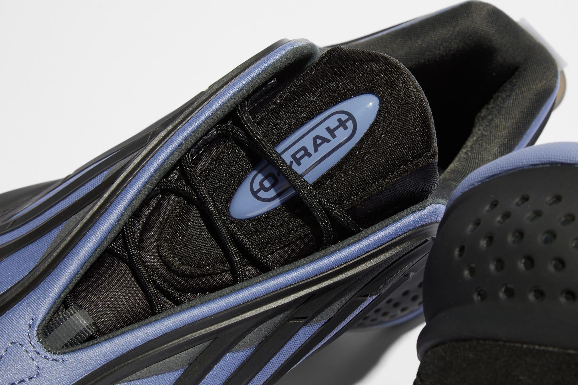 adidas Ozrah - H04206