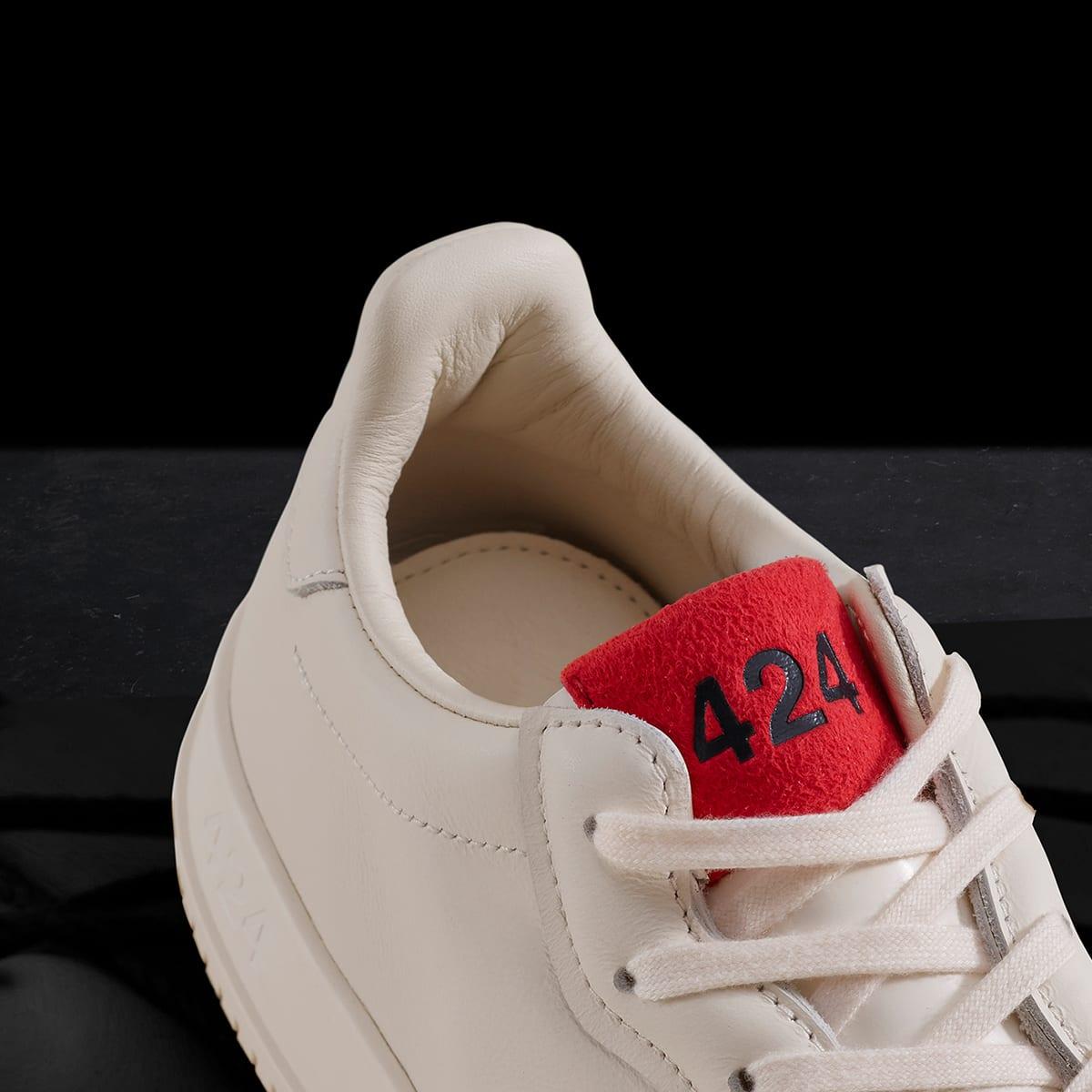 adidas x 424 SC Premiere - EG3730