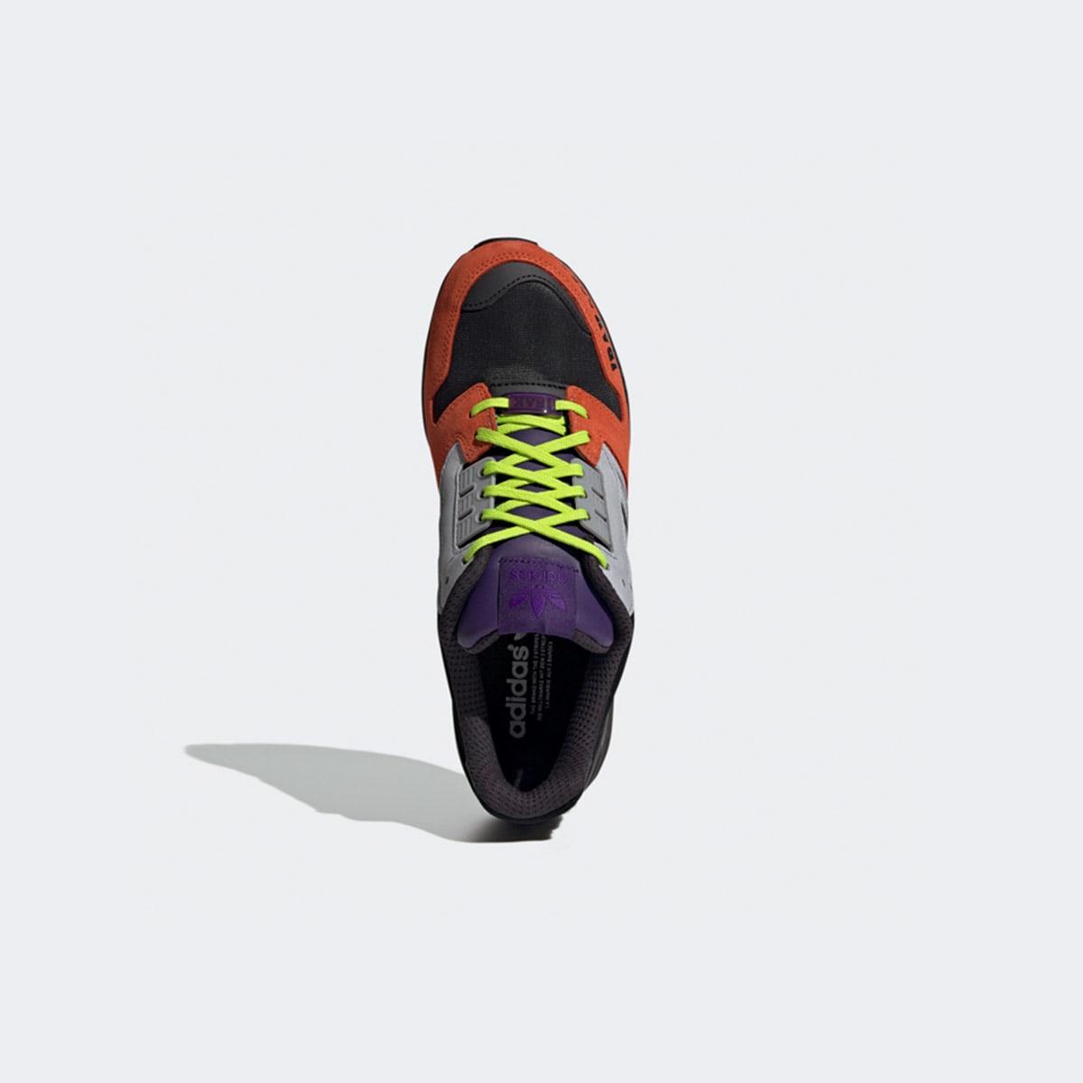 adidas x IRAK A-ZX ZX 8000 - FX0371