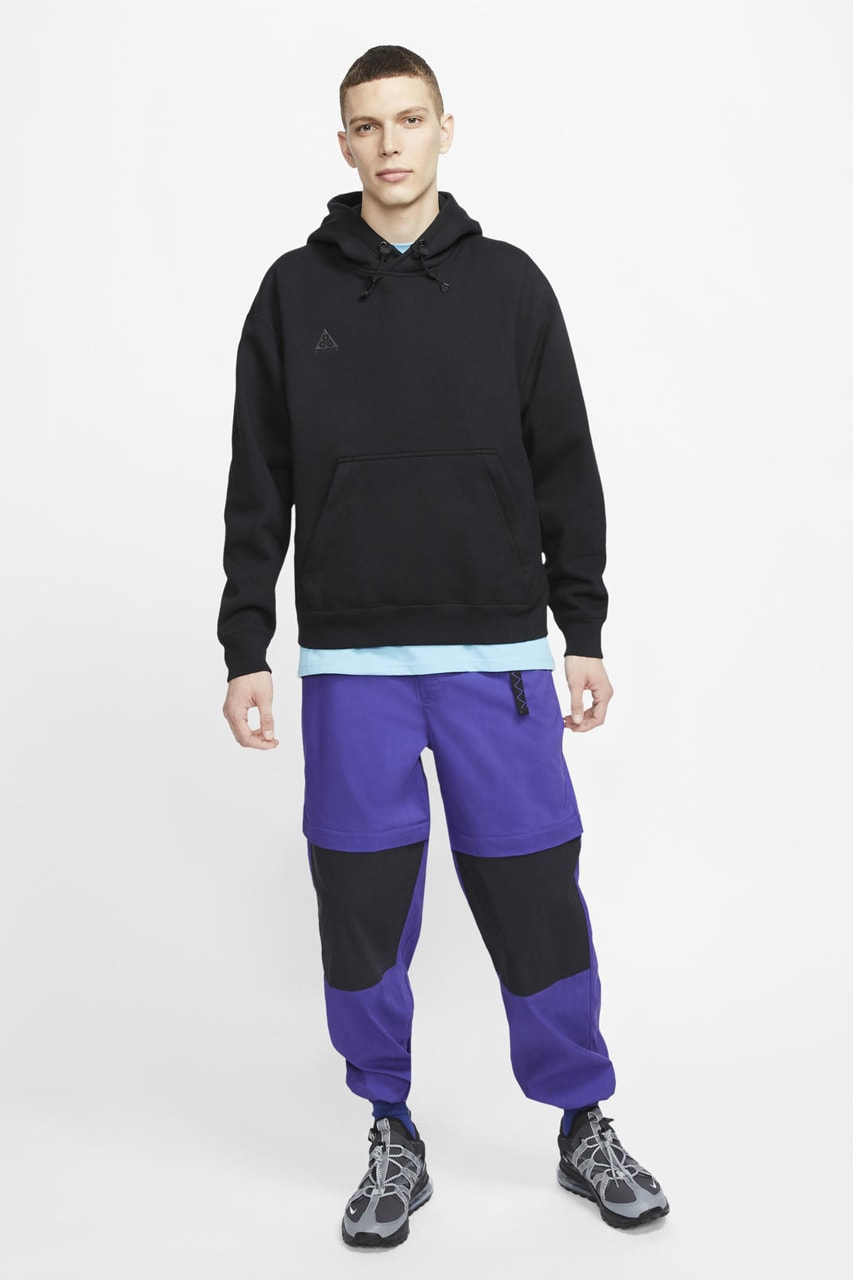 Nike ACG SS20
