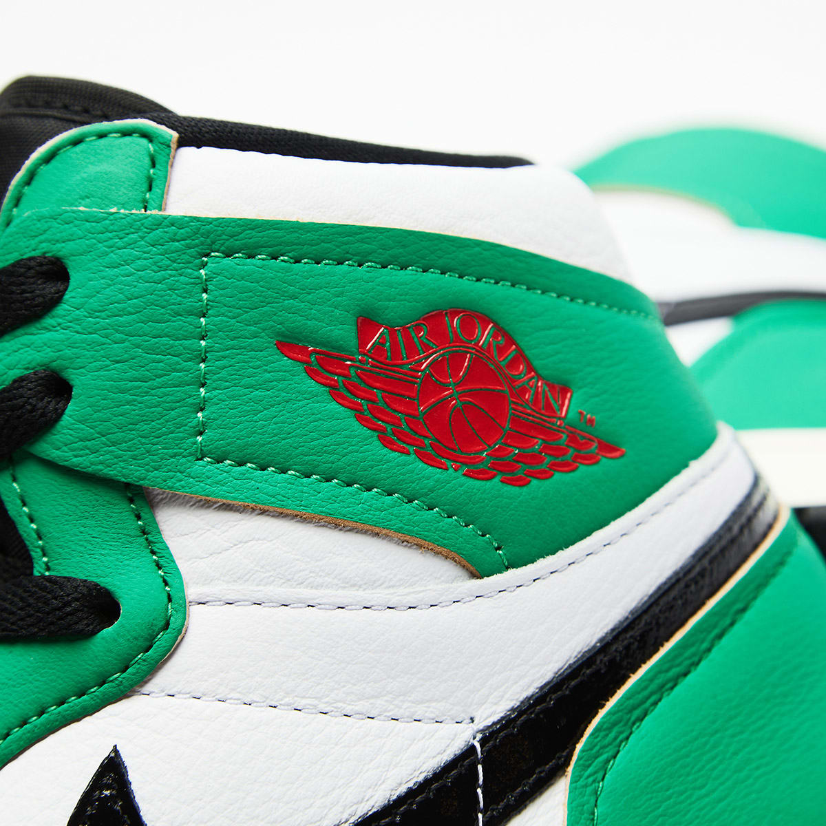 Air Jordan 1 Hi OG W - DB4612-300