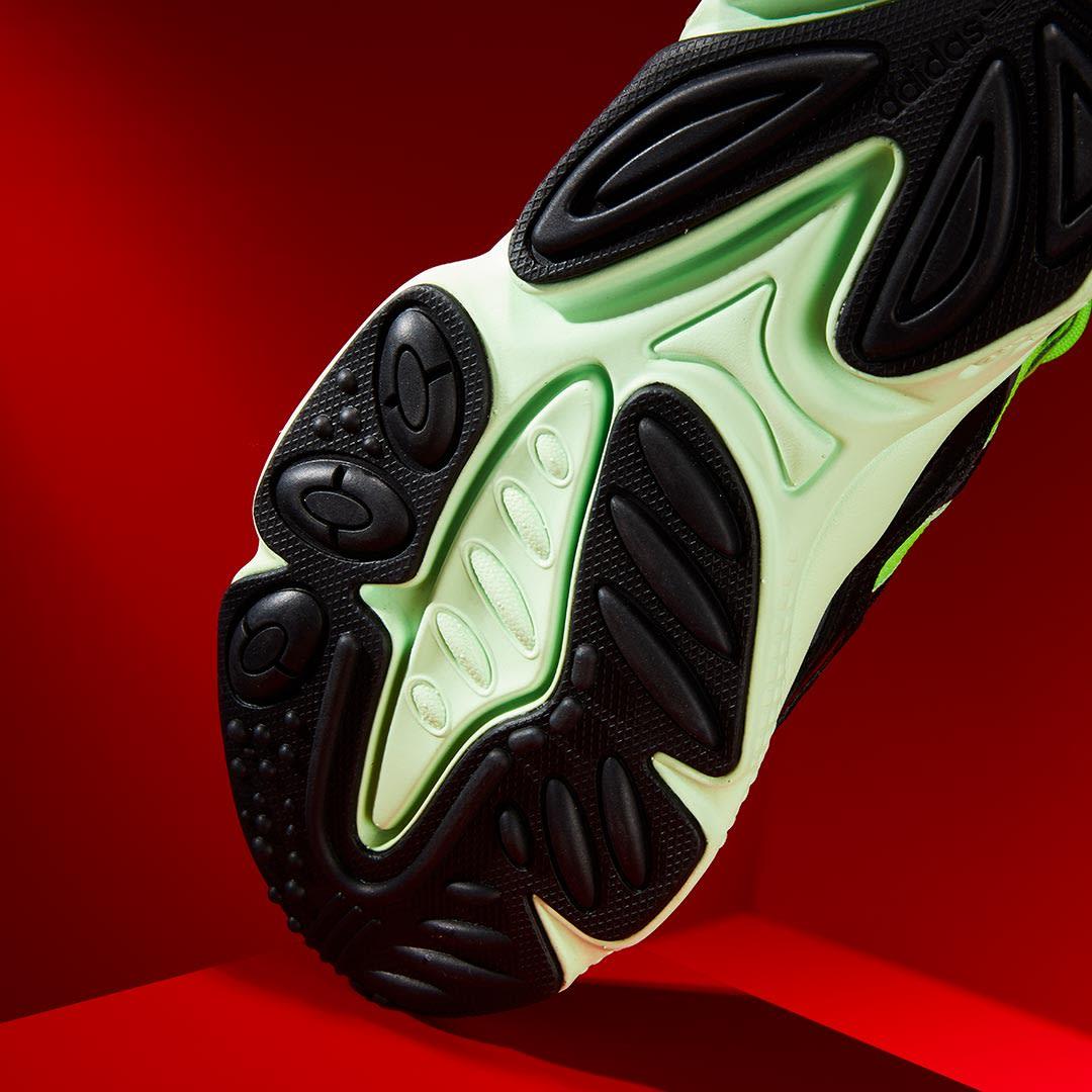 adidas Ozweego - EE7008